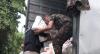 Ceará recebe reforço de 350 policiais rodoviários