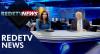 Assista à íntegra do RedeTV News de 14 de janeiro de 2019