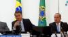 Bolsonaro faz 3º reunião ministerial em 15 dias de governo