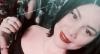 Homem mata a ex-namorada a tiros em shopping no Ceará