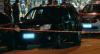 Vítima relata abordagem de suspeitos em sequestro-relâmpago em SP