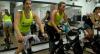 Brasileiros se dedicam às atividades físicas durante férias