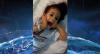 Pai luta na Justiça por tratamento para doença da menina Sophia