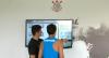 Corinthians aposta em tecnologia para superar adversários