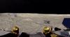 China anuncia que sementes plantadas na lua começaram a germinar