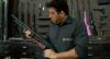 Buscas por informações para posse de arma crescem com novo decreto