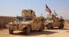 Atentado do Estado Islâmico mata militares americanos na Síria