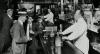 Assinatura da Lei Seca nos EUA completa 100 anos