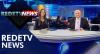 Assista à íntegra do RedeTV News de 16 de janeiro de 2019