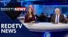 Assista à íntegra do RedeTV News de 14 de maio de 2019
