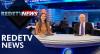 Assista à íntegra do RedeTV News de 15 de maio de 2019