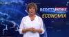 """""""Muitas das vagas fechadas na crise não serão reabertas"""", diz Salette Lemos"""