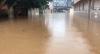 Vila Velha, no ES, decreta estado de emergência devido às fortes chuvas