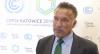 Arnold Schwarzenegger é agredido com chute durante evento na África do Sul