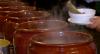 Começa o tradicional festival de sopas da Ceagesp