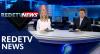 Assista à íntegra do RedeTV News de 18 de maio de 2019