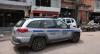Apenas uma vítima da chacina em bar de Belém (PA) tinha passagem criminal
