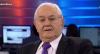"""Boris Casoy fala sobre """"importância vital da reforma da Previdência"""""""