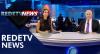 Assista à íntegra do RedeTV News de 20 de maio de 2019