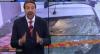 Jorge Lordello compara mãe que jogou filha com caso Isabella Nardoni