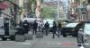 Explosão na França deixa ao menos 13 pessoas feridas