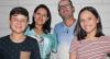 Polícia apura negligência em atendimento à família de brasileiros no Chile