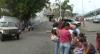 Rebelião em prisão deixa pelo menos 29 mortos na Venezuela