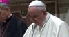 Papa Francisco critica diagnóstico pré-natal e diz que aborto não é solução