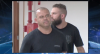 Polícia prende ex-jogador Roni por suspeita de fraude financeira