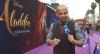 """Com Will Smith, versão live-action de """"Aladdin"""" estreia no Brasil"""