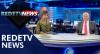 Assista à íntegra do RedeTV News de 29 de maio de 2019