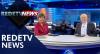 Assista à íntegra do RedeTV News de 30 de maio de 2019