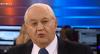 Boris Casoy fala sobre governadores que apoiam a reforma da Previdência