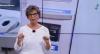 Com refinanciamento, clientes da Caixa podem quitar dívidas com R$ 2 mil