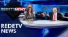 Assista à íntegra do RedeTV News de 14 de junho de 2019