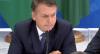 Bolsonaro: decisão do STF ignora outros tipos de discriminações contra LGBT