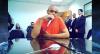 Justiça absolve autor de facada contra Bolsonaro, mas obriga internação