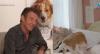 """""""Juntos Para Sempre"""" promete divertir os amantes de animais de estimação"""
