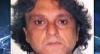 Outras duas irmãs de assassino do ator Rafael Miguel serão ouvidas