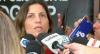 Caso pastor: Delegada diz que confissão não esclarece causa do crime