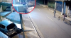 Homem é morto em tentativa de assalto em Diadema; vídeo mostra abordagem