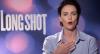 """Charlize Theron destaca """"dilema"""" de mulheres no filme Casal Improvável"""