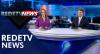 Assista à íntegra do RedeTV News de 22 de junho de 2019