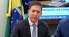 Greenwald reitera que mensagens divulgadas no The Intercept são autênticas