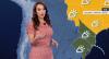Tempo começa a esfriar em São Paulo e no Mato Grosso do Sul