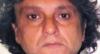 Polícia acha peças que podem ser roubadas na oficina de assassino de ator