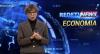"""""""Reforma da Previdência não é suficiente"""", diz Salette Lemos sobre PIB"""
