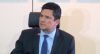 STF pede que Moro informe se a PF está investigando Glenn Greenwald