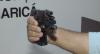 Caso Flordelis: Exame confirma que arma apreendida foi usada em assassinato