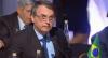Jair Bolsonaro pede maior zelo nas indicações das embaixadas